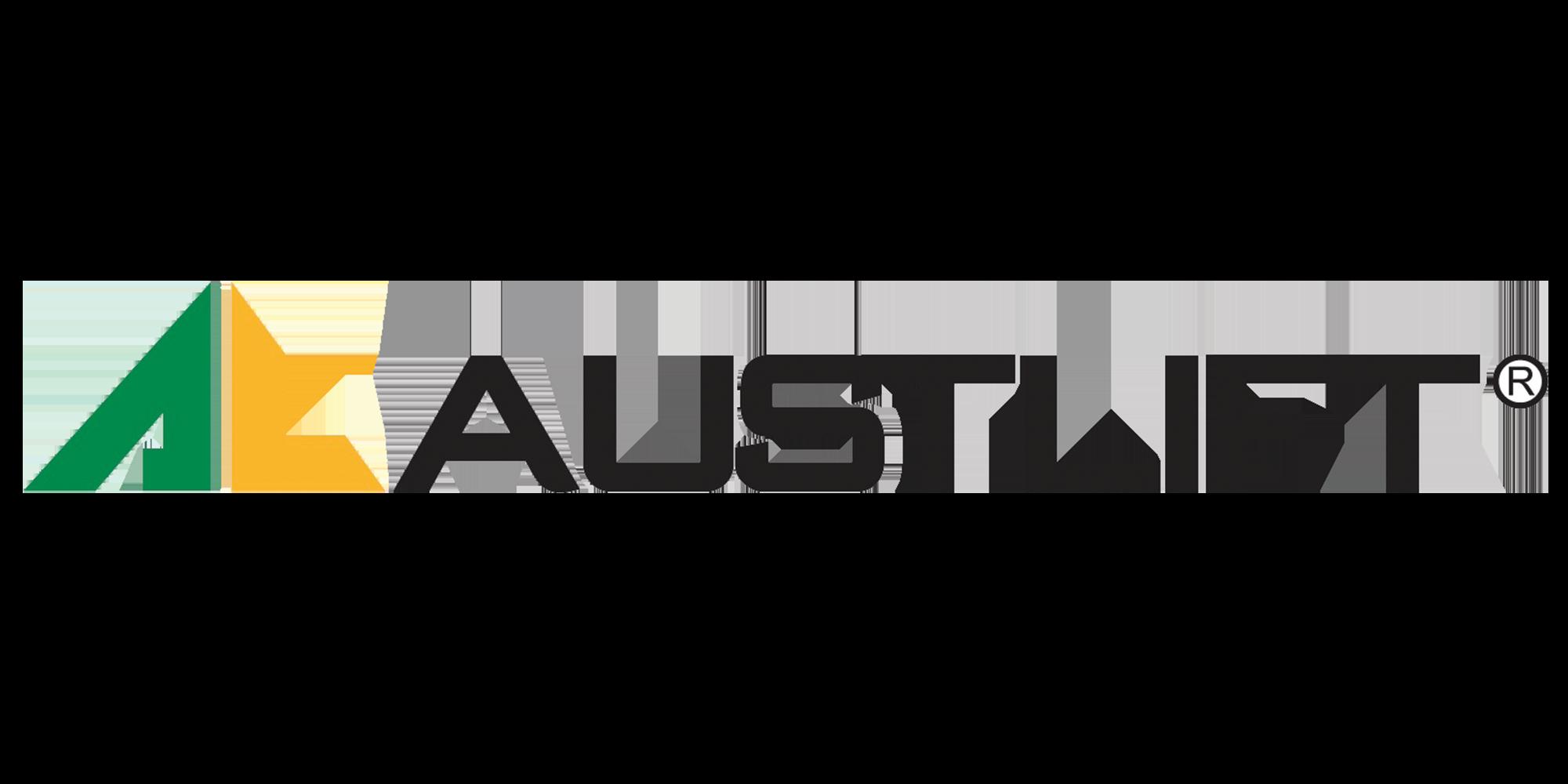 Austlift