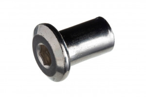 Furniture Connector Nuts
