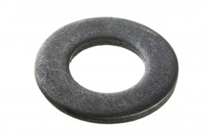 Flat Round Washers