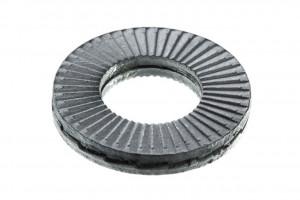 Disc Lock Washers