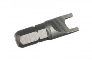Tools & Driver Bits