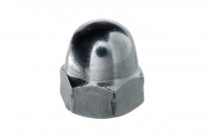 Dome/Cap Nuts