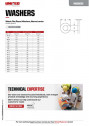 Washers-(Technical-Information---United-Fasteners).pdf
