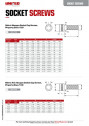 Socket-Screws-(Technical-Information---United-Fasteners).pdf