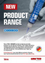 A5-Flyer---Weicon-Product-Range-(Spread-View).pdf