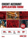 Credit-Account-Application-Form-(2019)-Interactive.pdf
