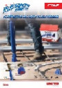 Blue-Banger-Hanger-Brochure.pdf