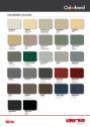 Colorbond-Chart.pdf