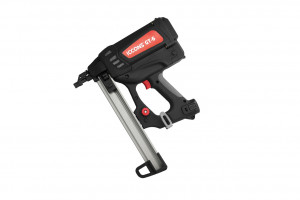Gas Tools & Accessories