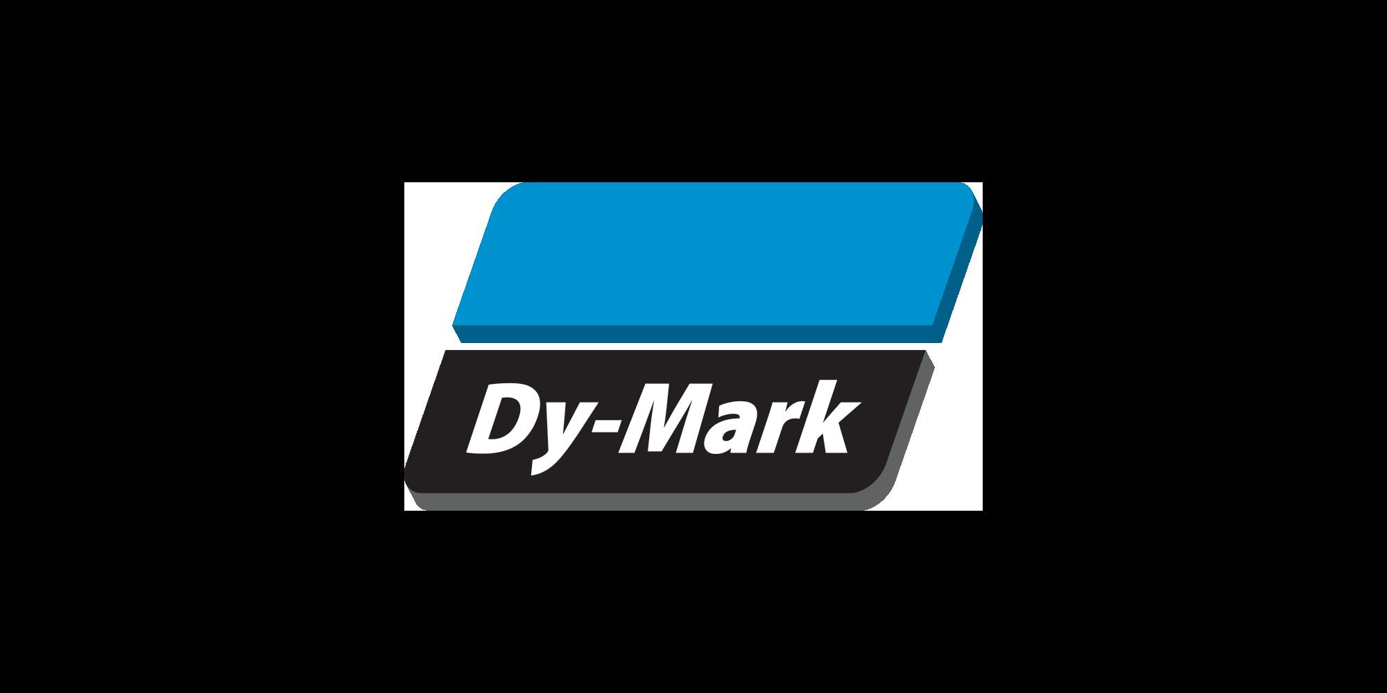 Dy-Mark