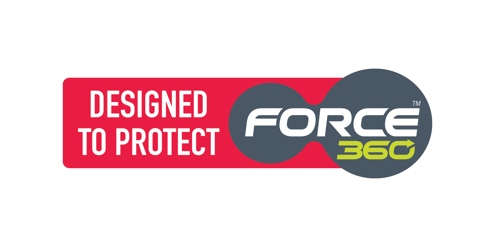 Force 360